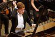 """""""Incontro sulla tastiera"""" con il pianista russo Kondratiev"""