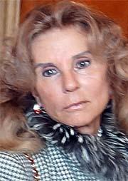 Ines Marini