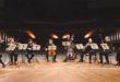 Lo Sharoun Ensemble al Teatro Comunale di Vicenza