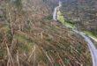Ecco il piano per il Veneto devastato dal maltempo