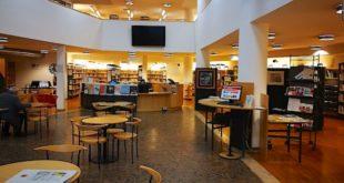 """Biblioteca a domicilio, ad Arzignano, con il nuovo servizio """"Sicuri di leggere"""""""