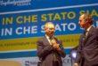 Confartigianato Veneto, Bonomo confermato
