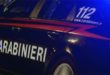 Inseguimento con incidente per le strade di Vicenza