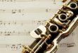"""Vicenza, ripartono """"I sabati musicali"""" al conservatorio"""