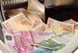 Senza la garanzia dello Stato le mafie proliferano