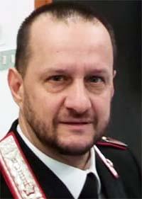 Maurizio Dolzan
