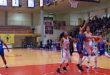 Basket, prima vittoria in Eurolega per il Famila Schio