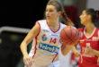 Basket, per la prima di ritorno Vicenza ospita Udine