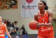 Basket, trasferta a Praga per il Beretta Famila Schio