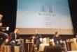 """Olimpiadi, Caner: """"Milano-Cortina binomio vincente"""""""