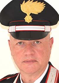 Maurizio Petrolli