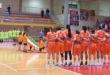 Basket, insidiosa trasferta in Sicilia per il Famila Schio