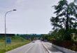 55enne investita e uccisa mentre attraversa la strada