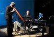 Dueville, la etno music di Flatus Mundi al Busnelli