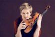 Beethoven per violino e pianoforte a Vicenza