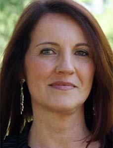 Anna Maria Savio
