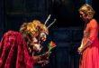 """Stivalaccio Teatro porta in scena """"La bella e la bestia"""""""