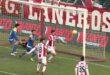Calcio, è 0-0 al Menti tra Vicenza e Fermana