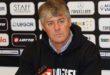 Calcio, Vicenza di nuovo in campo contro il Monza