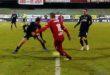 Calcio, il Vicenza cede di fronte al Monza