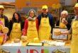Vicenza, c'è il Pecorino Day a Campagna Amica