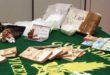 Due arresti per la cocaina alla Vicenza bene