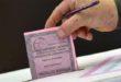 Ministro Fraccaro sollecitato sulla democrazia diretta