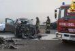 Incidenti a catena in A31 per la nebbia. Un morto