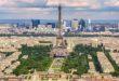 Italia chiama Francia. Un incontro di Confindustria