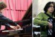 Marostica, fisarmonica e piano in concerto