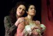 """Teatro, a Vicenza """"Yerma"""" di Garcia Lorca"""