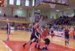 Basket, trasferta lombarda per il Famila Schio