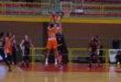 Basket, Schio fatica ma si impone su Sesto