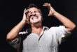 Vicenza, al Teatro Astra la tragedia del Mediterraneo