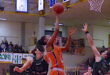 Basket, vittoriosa trasferta a Broni per il Famila Schio