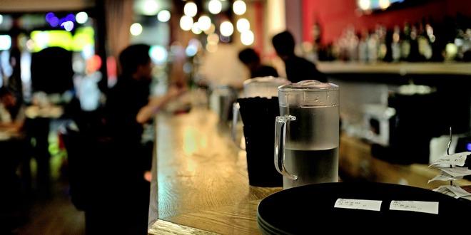 Tentata rapina in un bar di Grisignano. La reazione del titolare ha fatto desistere il malvivente
