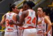 Basket, Schio incontra Orenburg in EuroCup