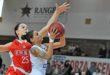 Basket, VelcoFin Vicenza cerca il tris a Moncalieri