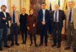 Vicenza, sempre più sinergie in campo culturale