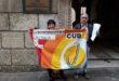 Montecchio Maggiore, c'è l'accordo per la polizia locale