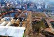 Nella Giornata verde visite alle aree ex industriali