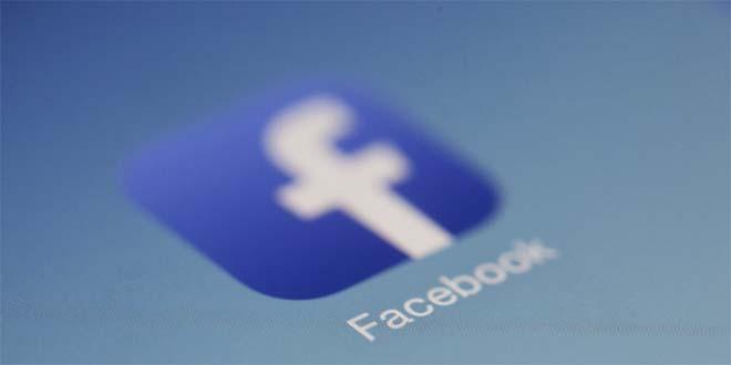 Su Facebook viene fuori il peggio di noi…