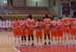 Basket, Schio chiude la regular season ad Empoli