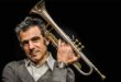 """""""Oltre le colonne d'Ercole"""" il festival Vicenza Jazz"""