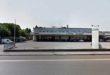 Vicenza, è tira e molla sui supermercati…