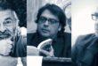 Due mesi di poesia con il festival PoetryVicenza