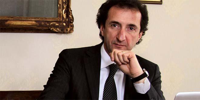 Roberto Brazzale