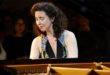Concerto dedicato a Bach al Comunale di Vicenza
