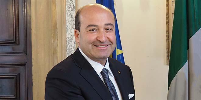 Pietro Signoriello