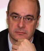 Ario Gervasutti